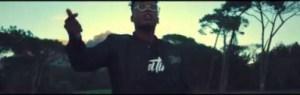 Video: J-Smash – You Know ft Kid Tini, Ginger Trill & Fresh Boyz